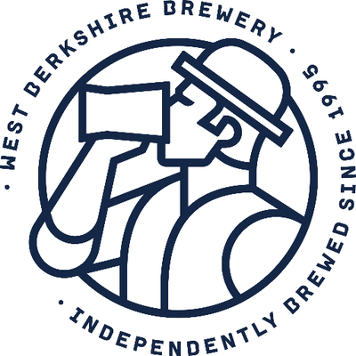 West Berkshire Brews